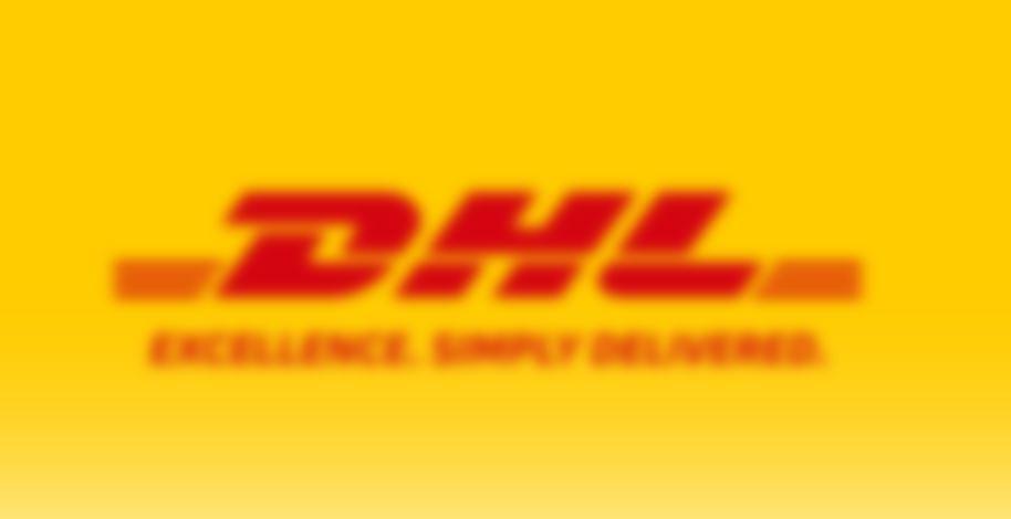 DHL – System kollabiert