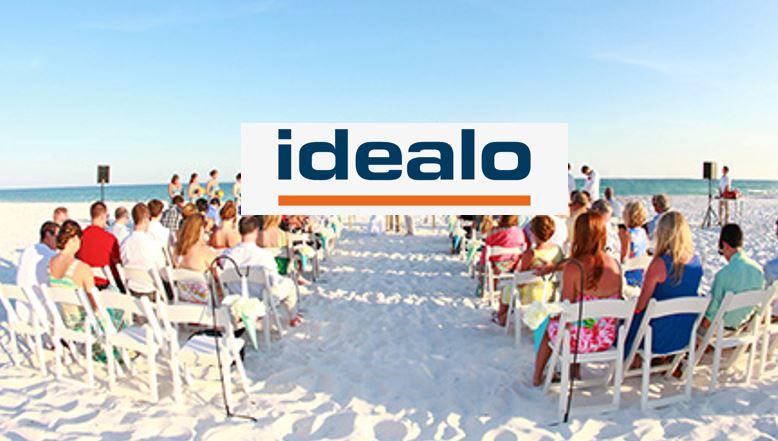 Tag 6 der idealo Web-Konferenz: Wachstum mit idealo und Chancen für Markenhersteller