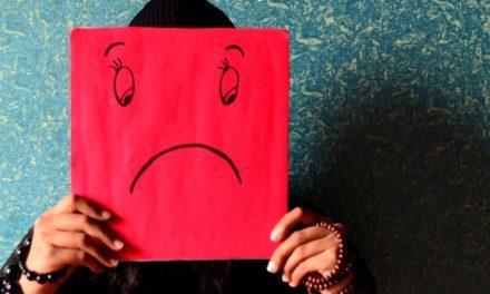 Umsatz ist nicht alles: Der Onlinehandel profitiert nicht von der Krise