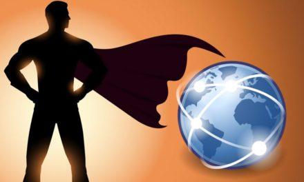 Onlinehandel profitiert nachhaltig von der Krise