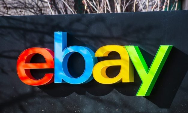 eBay CEO: Die Heimkehr zu eBay in einer veränderten Welt