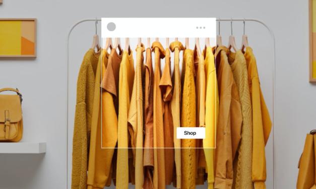 Neu: Facebook Live-Shopping & Shops – Die Gamechanger?