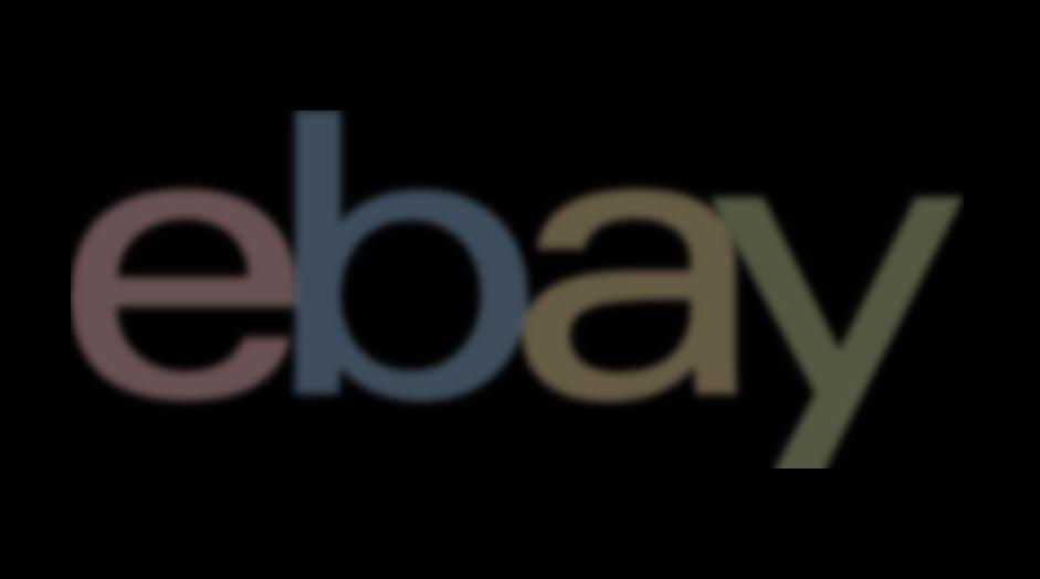 Kommentar: eBay, das war Mist, aber …
