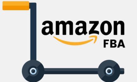 Amazon ermöglich Account-Übertragung in De