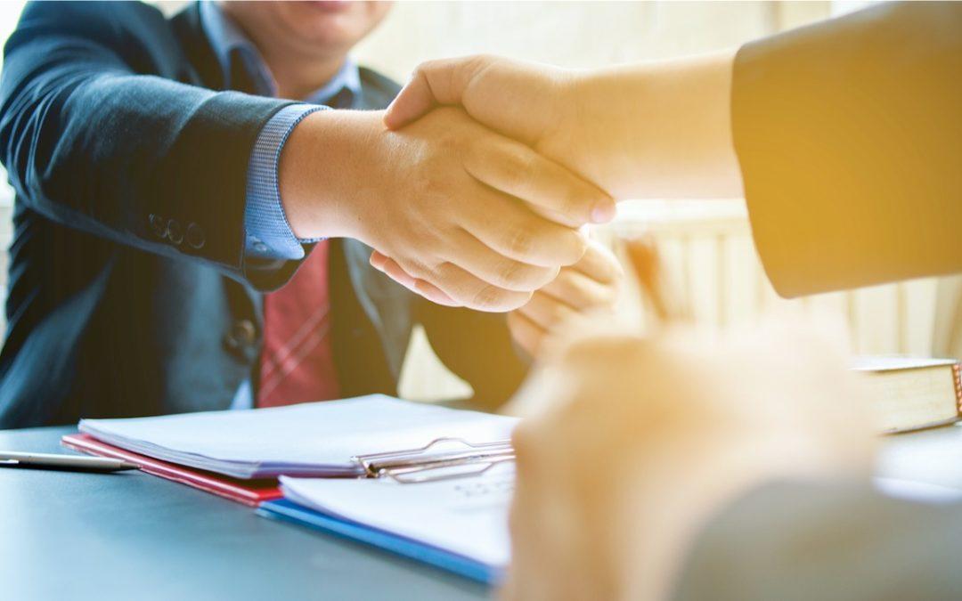 BVOH hilft Händlern bei Streitbeilegung mit Marktplätzen