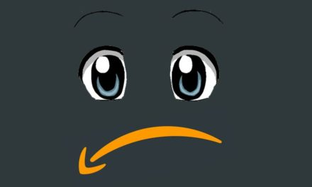 [Update] Amazon berechnet falsche Umsatzsteuer