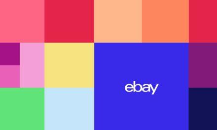 Das sind die Top 100 eBay Händler