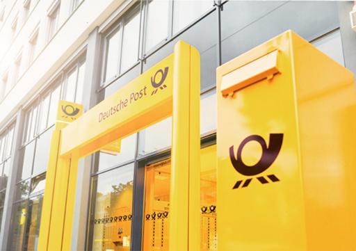 Deutsche Post DHL erhöht die Paketpreise für Geschäftskunden mit Januar 2021
