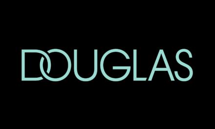 Douglas als Omnichannel Unternehmen
