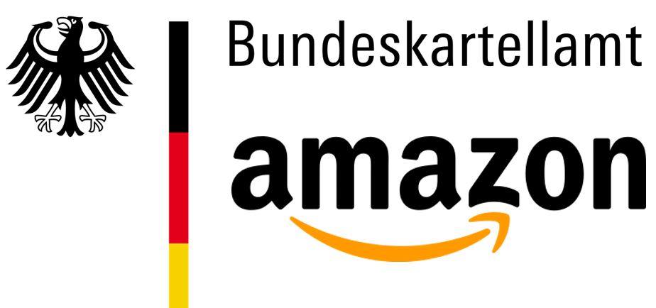 Amazon, Fehlentscheidungen & das Kartellamt