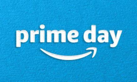 Amazon: Prime Day 2020 findet nicht statt