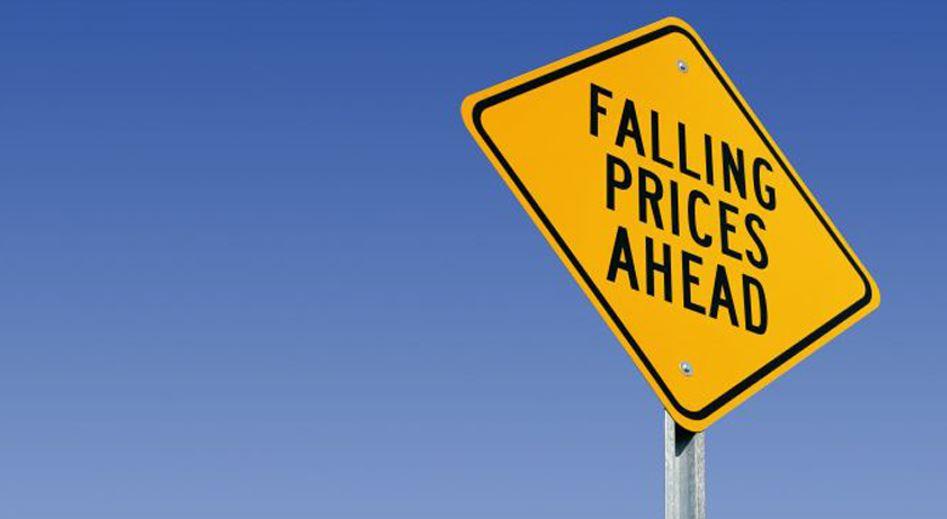Kennzahlen nutzen: GH-Preise sinken