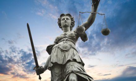 Rechtliches – News (Abmahnmissbrauch / Verbraucherschutzverstöße / Cookies / Amazon)