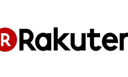Schluss, aus und vorbei: Rakuten schließt Marktplatz wegen anhaltendem Misserfolg
