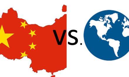 Social Commerce: China vs. den Rest der Welt