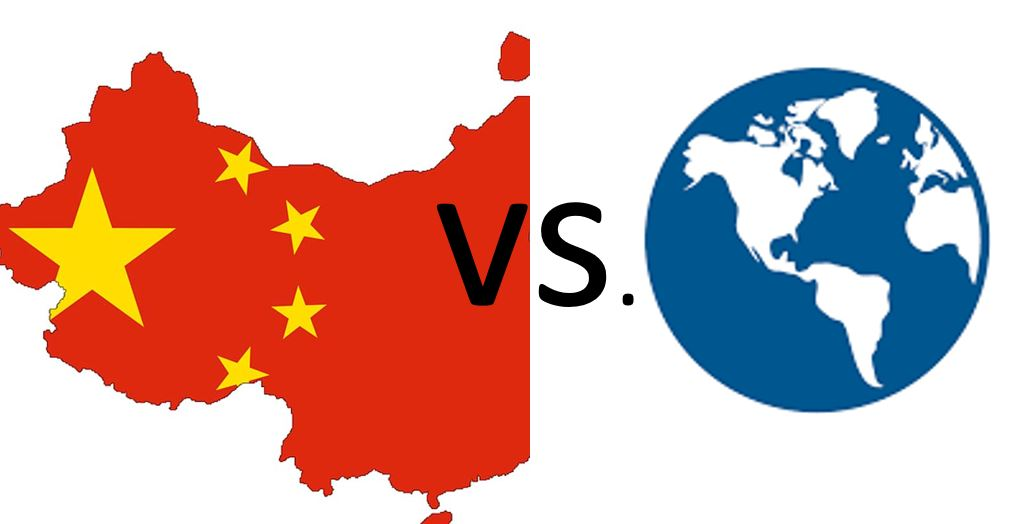 Social Commerce: China vs. den Rest der Welt