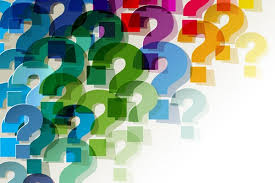 Umfrage Forschungsgruppe Retourenmanagement
