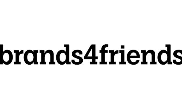 Ehemalige eBay-Tochter brands4friends in akuter Schieflage