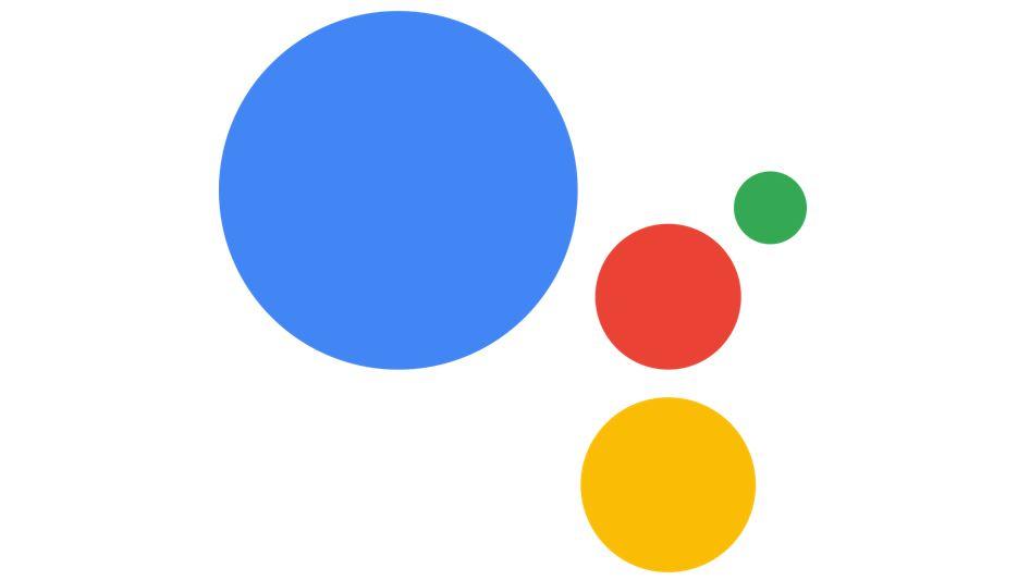 Google Assistant jetzt in der eBay App integriert