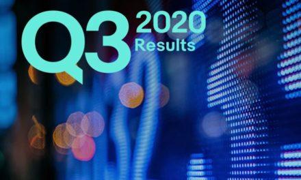 eBay Zahlen Q3/2020: Solide Zahlen. Ordentliches GMV Wachstum