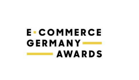 E-Commerce Deutschland Awards