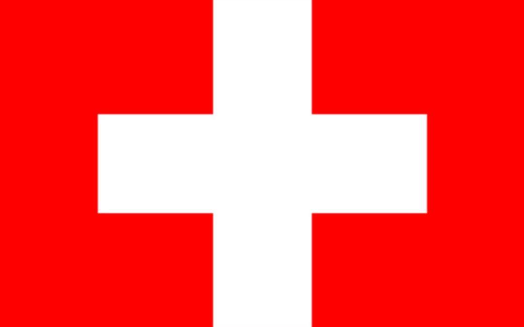 Schweizer Taschenmesser: Wenn's draufsteht, muss es auch drin sein!