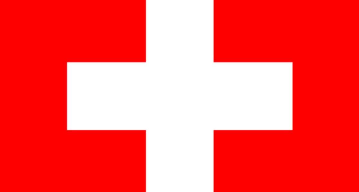 Lieferung in die Schweiz mit Fulfillment by Amazon