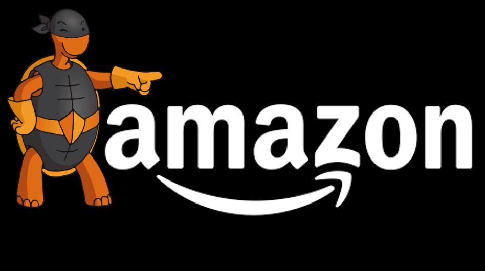 Das sind die Top 100 Verkäufer & Marken auf Amazon