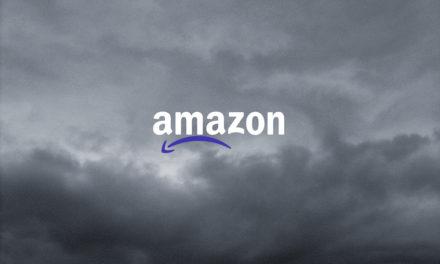 EU-Kommission eröffnet Verfahren gegen Amazon zu Datenmissbrauch und Buy-Box