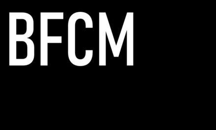 Auch nach der BFCM-Woche wird noch fleißig gekauft