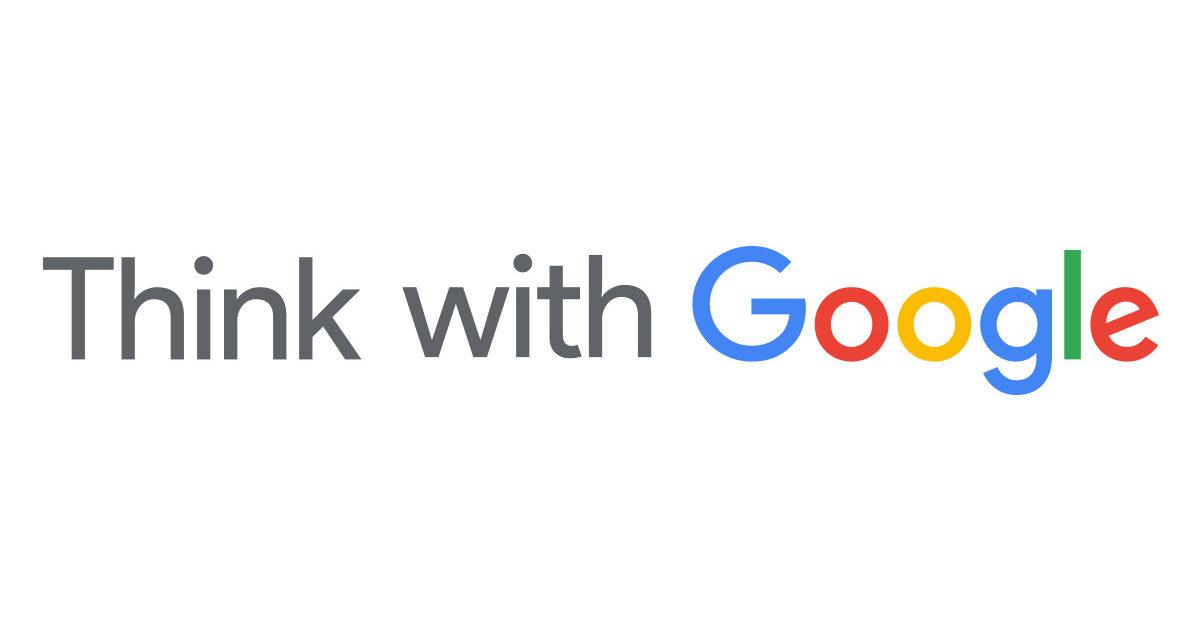 5 Tipps von Google damit es mobil besser klappt