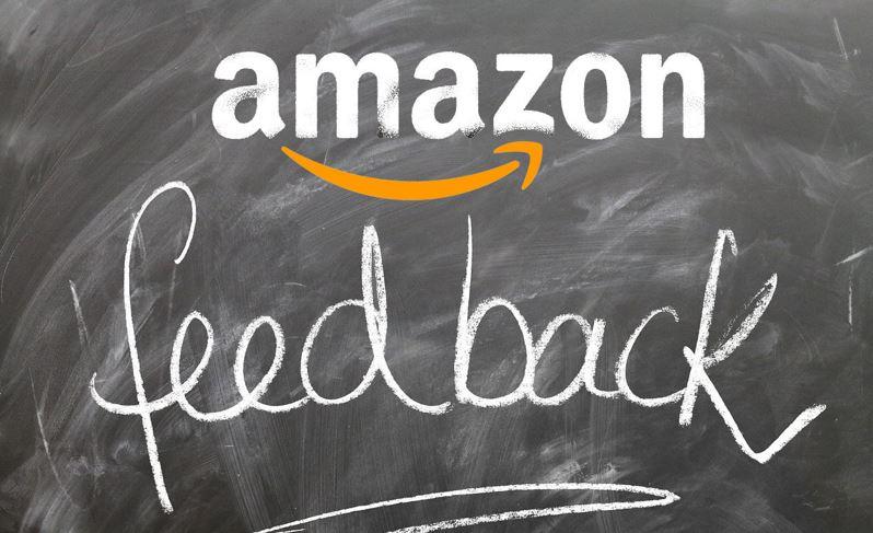 Analyse: Amazon streicht die Kommentarfunktion. Warum?