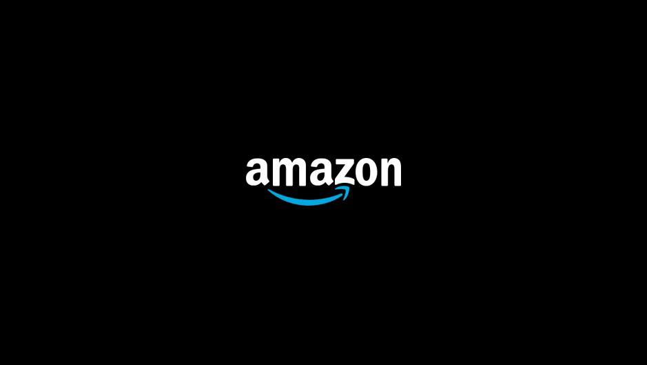 Wie viele Amazon-Verteilzentren wird es noch geben? 163.