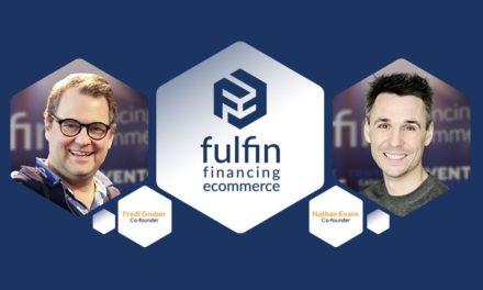 fulfin – Mit Warenvorfinanzierung schnell zum Ziel [Werbung]