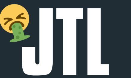 Mitten im Weihnachtsgeschäft: JTL-Services massiv gestört, Händler beklagen sich