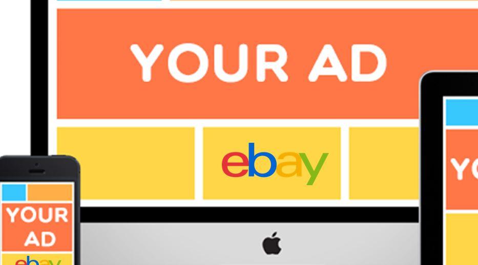 So funktioniert der individuelle Anzeigentarif für gesponsorte Anzeigen auf eBay