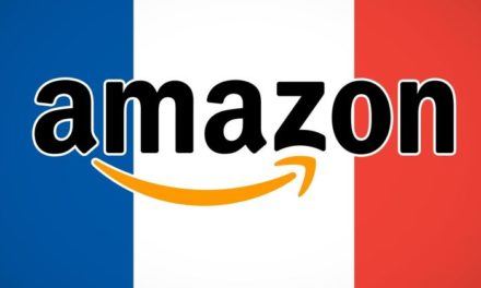 No News: Amazon übermittelt Daten an das französische Finanzamt