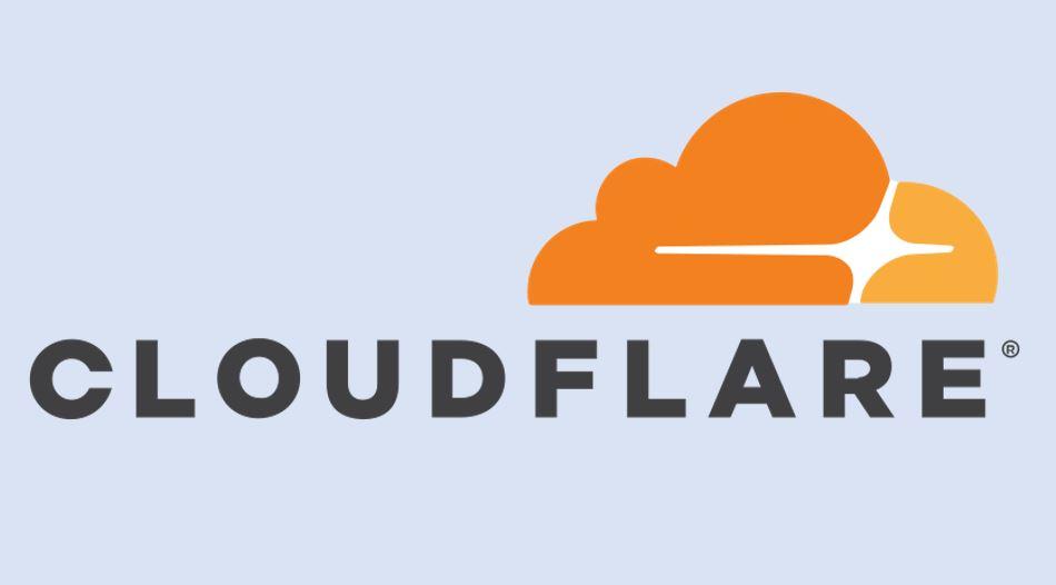 Cloudflare haftet für seine Kunden