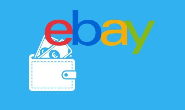 eBay ist jetzt kleiner & eBay Kleinanzeigen ›frei‹