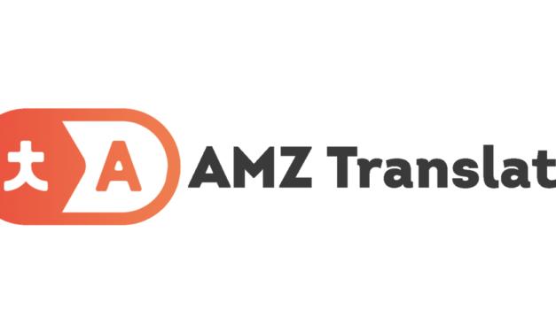 Wie übersetzt ihr eure Produkttexte? AMZ Translate hilft! [Werbung]