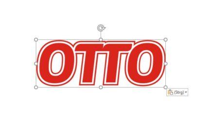 Otto Group meldet 10 Mrd. globalen Onlineumsatz