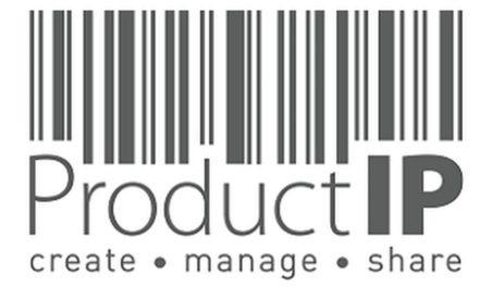 ProductIP – Der digitale Produkt-Compliance-Dienstleister [Werbung]