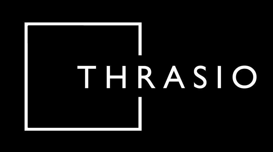 Ist der Amazon-Aggregator Thrasio am Straucheln?