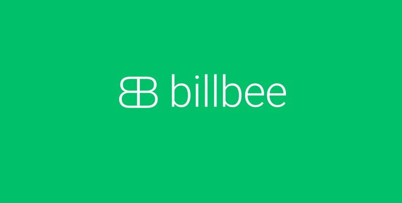 Billbee: Komplettlösung für den Multichannel-Handel [Werbung]