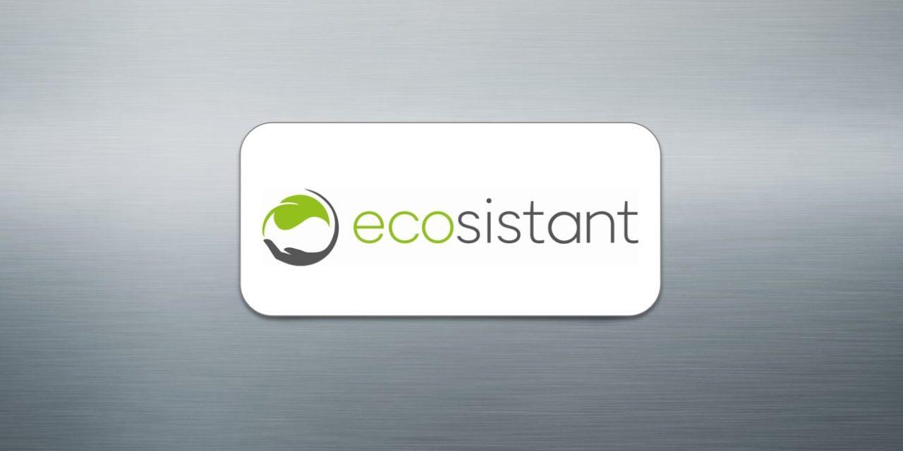 ecosistant bietet in Kooperation mit dem BVOH Sonderkonditionen
