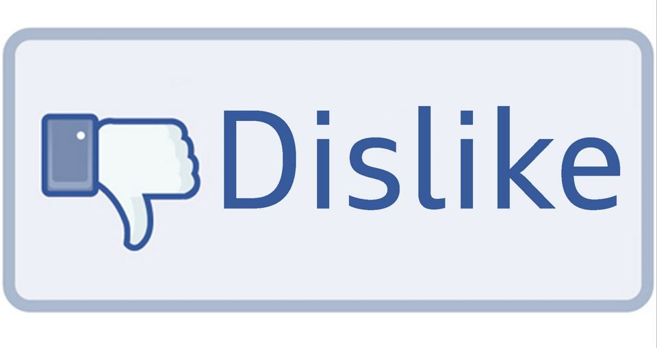 Facebook: Wenn ihr das macht, bekommt ihr eine Abmahnung. Zu Recht.