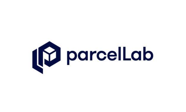 Mit parcelLab 24% der Kundennachfragen reduzieren [Werbung]