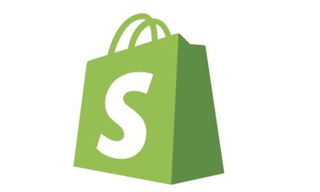 Zahlen: Was geht auf Shopify?