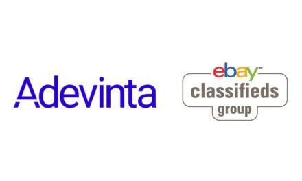 Adevinta & eBay, da scheint es jetzt wohl doch zu klappen
