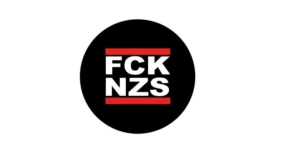 Amazon Custom: Was tun, wenn der Kunde >Nazi-Dreck< haben möchte?